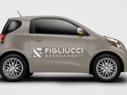 AF Figliucci Arredamenti by Francioso Comunicazione - 4