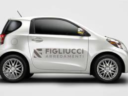 AF Figliucci Arredamenti by Francioso Comunicazione - 5