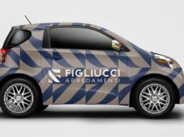AF Figliucci Arredamenti by Francioso Comunicazione - 6
