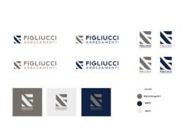 AF Figliucci Arredamenti by Francioso Comunicazione - 7