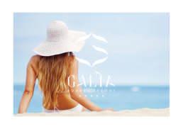 Galia - Luxury Resort by Francioso Comunicazione - 7