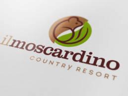 Il Moscardino - Country Resort by Francioso Comunicazione - 10