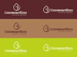 Il Moscardino - Country Resort by Francioso Comunicazione - 7