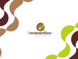 Il Moscardino - Country Resort by Francioso Comunicazione - Main
