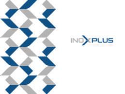 Inox Plus by Francioso Comunicazione - 6
