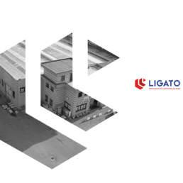 Ligato by Francioso Comunicazione - 3