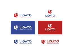 Ligato by Francioso Comunicazione - 4