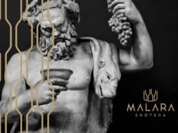 Malara - Enoteca by Francioso Comunicazione - 7