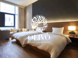 Olivò - Resort & Banqueting by Francioso Comunicazione - 2