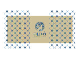 Olivò - Resort & Banqueting by Francioso Comunicazione - 5