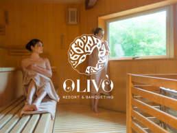 Olivò - Resort & Banqueting by Francioso Comunicazione - 6