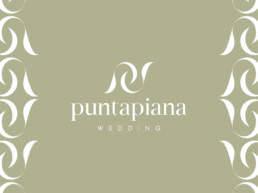 Puntapiana by Francioso Comunicazione - 5