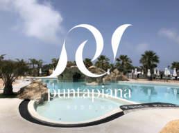 Puntapiana by Francioso Comunicazione - 6