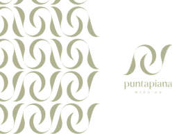 Puntapiana by Francioso Comunicazione - 8