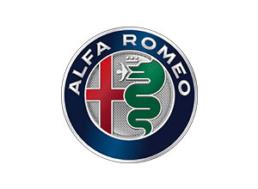 Alfa Romeo - Francioso Comunicazione