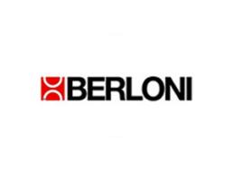 Berloni - Francioso Comunicazione