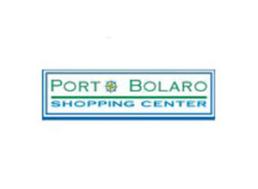 Porto Bolaro - Francioso Comunicazione