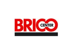 Brico Center - Francioso Comunicazione