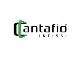 Catafio Infissi - Francioso Comunicazione