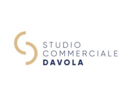 Studio Commerciale Davola - Francioso Comunicazione