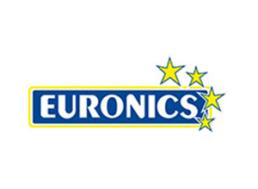 Euronics - Francioso Comunicazione