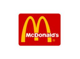 McDonald's - Francioso Comunicazione