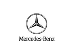 Mercedes Benz - Francioso Comunicazione