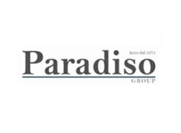 Paradiso Group - Francioso Comunicazione