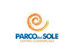 Centro Commerciale Parco del Sole - Francioso Comunicazione