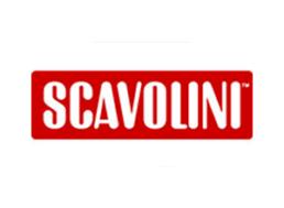 Scavolini - Francioso Comunicazione