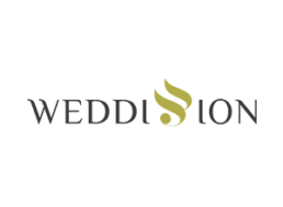 Weddision - Francioso Comunicazione