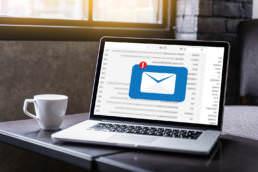 Email Marketing - Marcello Francioso comunicazione